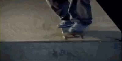 Watch and share Skate For Life Rodney Mullen Gif GIFs on Gfycat