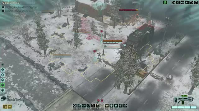 Watch and share Xcom GIFs by bornity on Gfycat