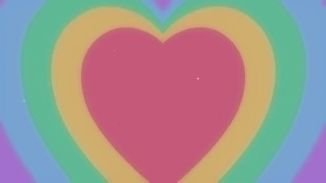 Watch this hearts GIF by The GIF Smith (@sannahparker) on Gfycat. Discover more animation, grizzly bear, hearts, love, mourning sound GIFs on Gfycat