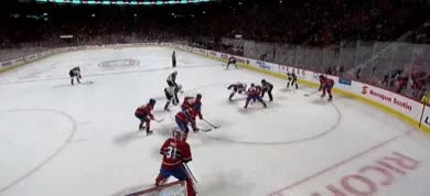 Watch NHL 3 GIF on Gfycat. Discover more related GIFs on Gfycat