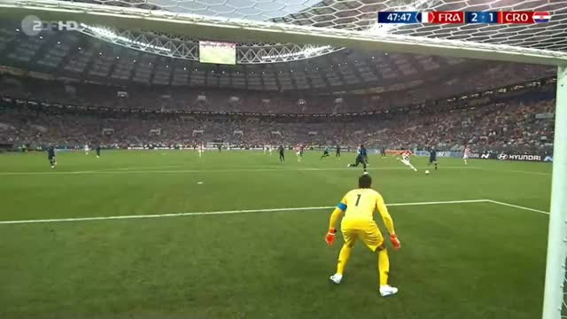 Watch and share Croatia GIFs and Soccer GIFs by pagano on Gfycat