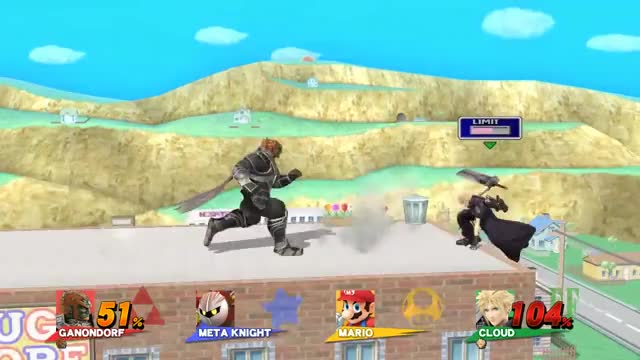 Watch and share Smashbros GIFs and Replays GIFs by emorastitla on Gfycat