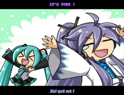 Watch Gakupo gives up GIF on Gfycat. Discover more cry, gakupo, kamui, lol GIFs on Gfycat