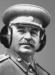 Watch and share Stalin-listening-to-instructions-music GIFs on Gfycat