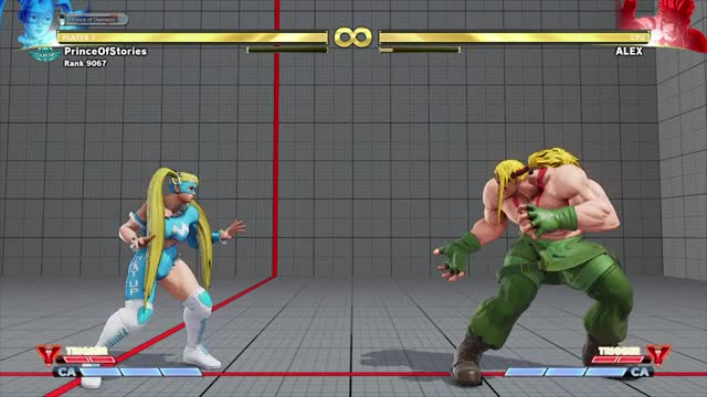 Watch STREET FIGHTER V 20180903132235 GIF by EventHubs (@eventhubs) on Gfycat. Discover more related GIFs on Gfycat