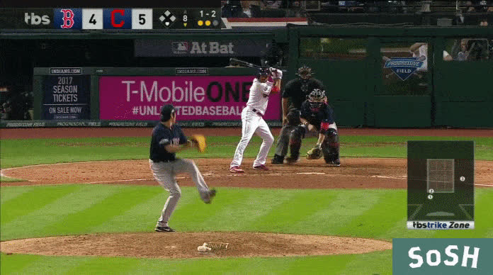 baseballgifs, Hanley-Dive-compressor GIFs