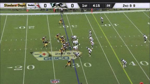 Watch and share Juju-td-eagles GIFs on Gfycat