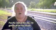 Watch Mama June GIF on Gfycat. Discover more related GIFs on Gfycat