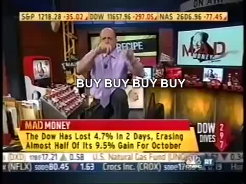 how to make money buying shares