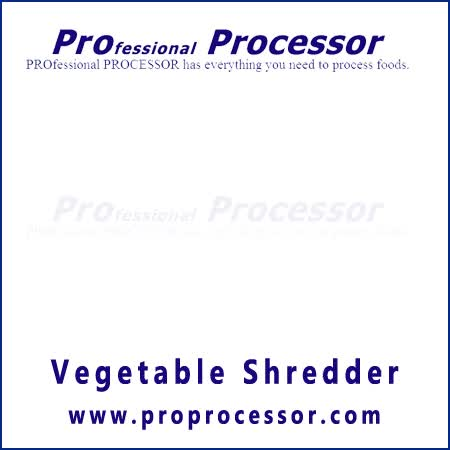 Watch and share Vegetable Shredder GIFs by proprocessor on Gfycat