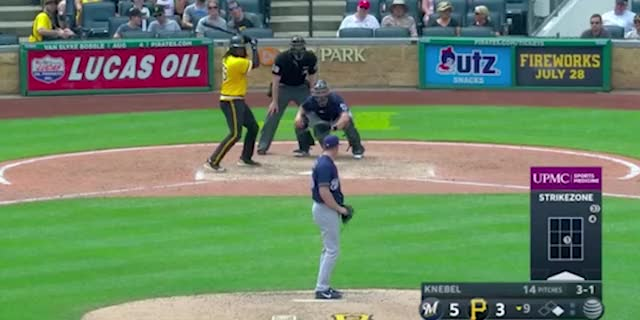 Watch bell 9th GIF by DK Pittsburgh Sports (@dkpghsports) on Gfycat. Discover more related GIFs on Gfycat