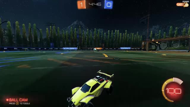 Watch and share Rocket League 2020.02.26 - 19.01.50.04.DVR GIFs by Riot. on Gfycat