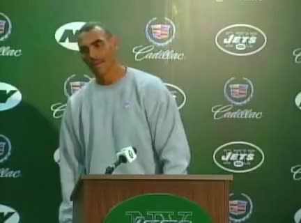 Watch and share Herm Edwards GIFs and Win The Game GIFs on Gfycat