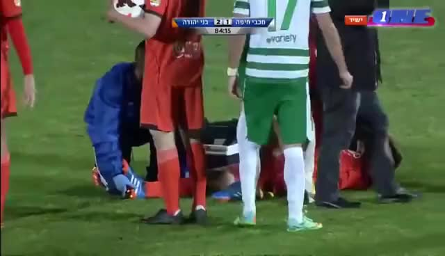Watch patada GIF on Gfycat. Discover more futbol GIFs on Gfycat