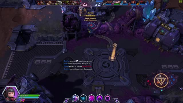 Watch and share Team Wipe GIFs by Elpin on Gfycat