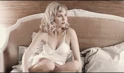 Watch this kirsten dunst GIF on Gfycat. Discover more kirsten dunst, mine, movie challenge, oscar isaac, the two faces of january, viggo mortensen GIFs on Gfycat