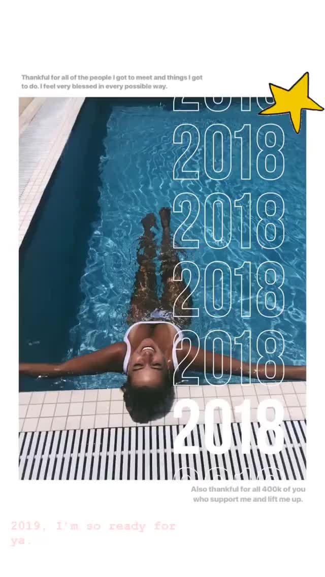 Watch and share Kikipasso 2018-12-29 12:20:40.189 GIFs by Pams Fruit Jam on Gfycat
