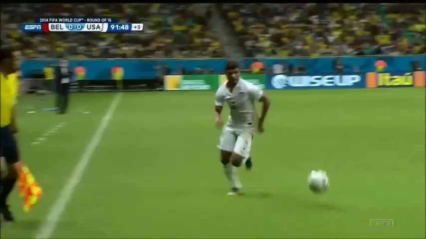 soccer, ussoccer, Match Thread: USA vs Japan - WWC Final (reddit) GIFs