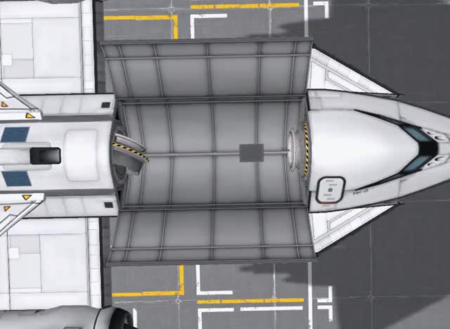 Watch Worst Ever GIF on Gfycat. Discover more kerbalspaceprogram GIFs on Gfycat