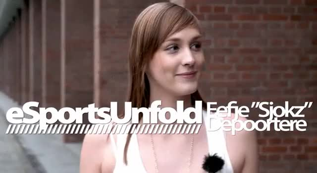 Watch and share Sjokz GIFs on Gfycat