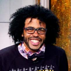 Watch and share Daveed Diggs GIFs on Gfycat