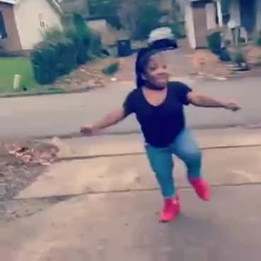 Watch and share Midget Dancing ( Hit Em Folks ) GIFs on Gfycat