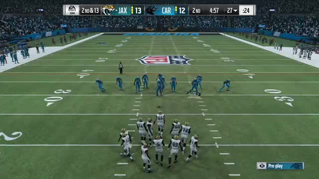 Watch Trash😆😆😆 GIF by Gamer DVR (@xboxdvr) on Gfycat. Discover more MaddenNFL18, Supreme95squad, xbox, xbox dvr, xbox one GIFs on Gfycat