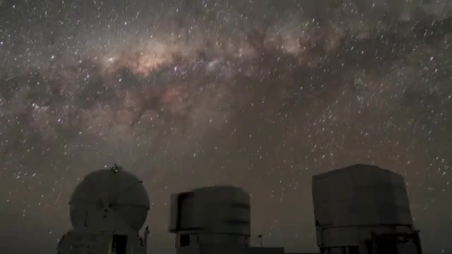 Watch and share Telescopios GIFs and Astronomico GIFs on Gfycat