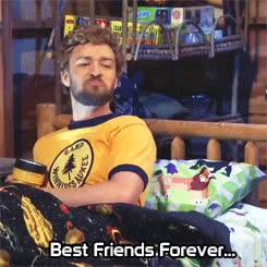 best friend, bff, fallon tonight, justin timberlake, the tonight show, the tonight show starring jimmy fallon, BFF GIFs