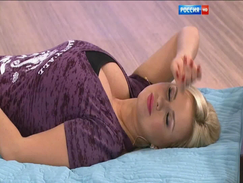 Прно с анной семяновичь, Анна семенович домашнее порно видео смотреть 23 фотография