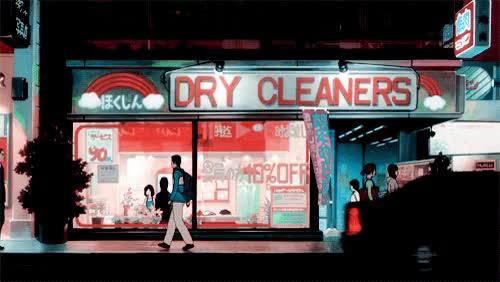 Watch and share Mamoru Hosoda GIFs and Ookami Kodomo GIFs on Gfycat