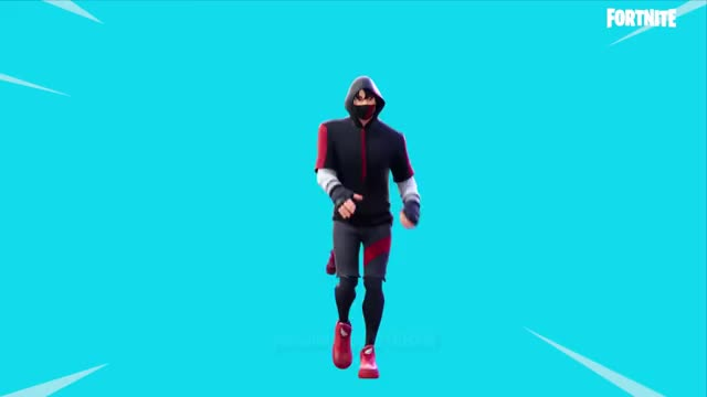 Watch and share Fortnite Scenario GIFs and Fortnite Season 8 GIFs on Gfycat