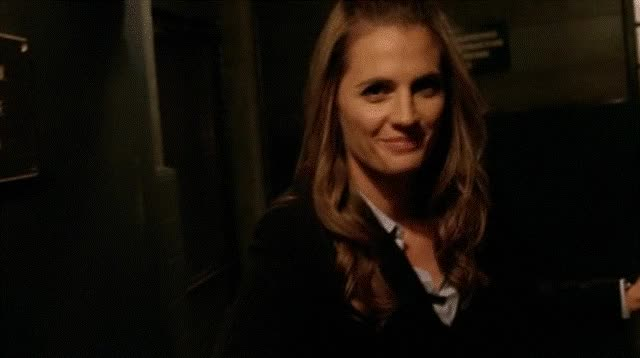 Watch Swan-Song-Beckett-Raspberry.gif () GIF on Gfycat. Discover more related GIFs on Gfycat