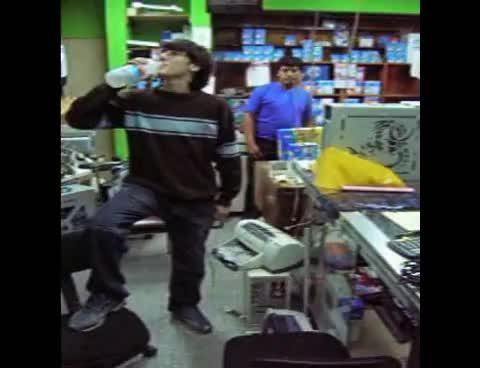 Watch patada en las bolas GIF on Gfycat. Discover more BOLAS, DOLOR, HUEVOS, PATADA GIFs on Gfycat