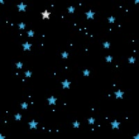 Watch and share Colorful Stars Gif GIFs on Gfycat