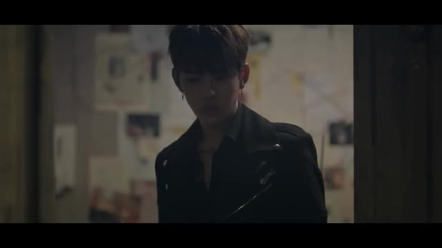 Watch and share B.A.P GIFs by Jombie on Gfycat