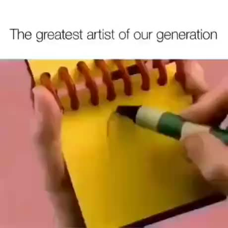 Smooth art - gif
