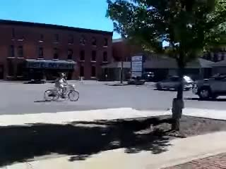 Watch ed GIF on Gfycat. Discover more bike GIFs on Gfycat