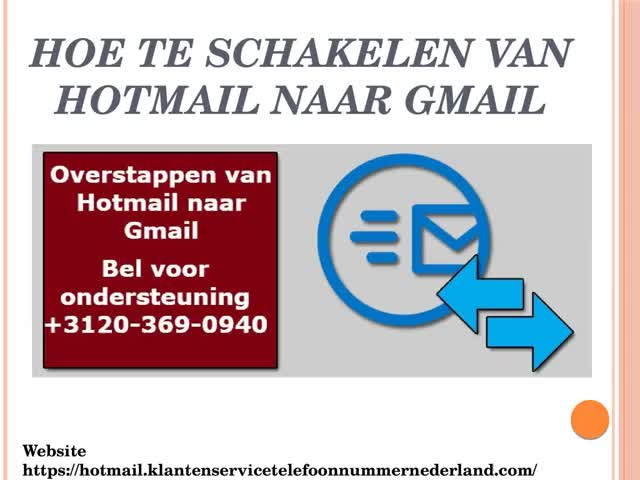Watch and share Stap Voor Het Overschakelen Van De Hotmail-account Naar Gmail GIFs by Lashit Martin on Gfycat