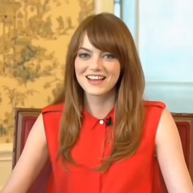 Watch and share Emma Stone GIFs and Sexy GIFs by Hotstuff_likey on Gfycat