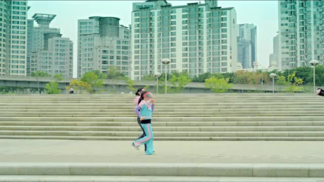 Watch and share Gangnam Style GIFs and Korean Singer GIFs by Koreaboo on Gfycat