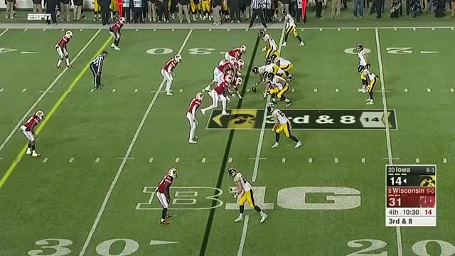 Watch and share FFFF UW Def07 Pressure Up The Gut Again GIFs by Seth Fisher on Gfycat