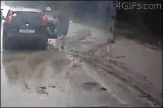 Watch and share Muddy GIFs on Gfycat