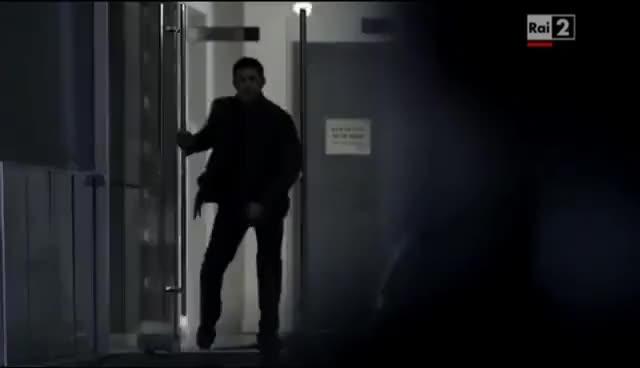 Watch Heel Clap GIF on Gfycat. Discover more 5x07, Dean, Happy Dean, Heel clap, Supernatural, Winchester GIFs on Gfycat