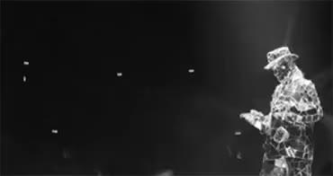 Watch The Reflektor Tapes GIF on Gfycat. Discover more 2015, Arcade Fire, Reflektor Era, Reflektor Tour, The Reflektor Tapes, gif, justarcadefire, reflektour GIFs on Gfycat