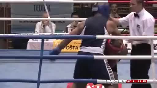 Watch Boxer GIF on Gfycat. Discover more boxer, fail GIFs on Gfycat