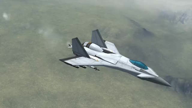 Watch and share Fighters GIFs and Ksp GIFs by Obsidian on Gfycat