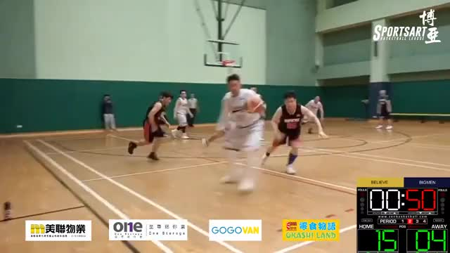 Watch and share Basketball GIFs and Sportsart GIFs on Gfycat