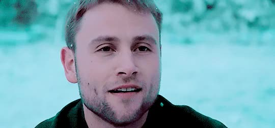 Watch and share Max Riemelt GIFs on Gfycat