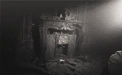 Watch and share Titanic GIFs on Gfycat